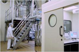 Image | EPS Lantric, des solutions de procédés et d'emballage