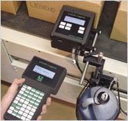 Image | Imprimantes à jet d'encre et au laser